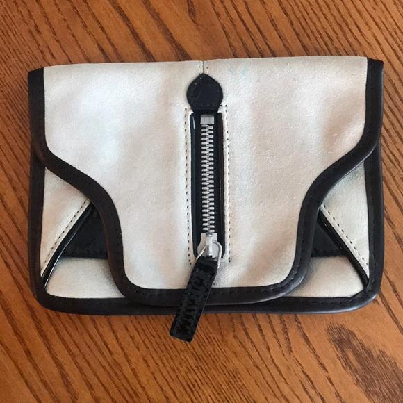 81bc29fc25 Lacoste Bags | Mini Clutch Limited Edition | Poshmark